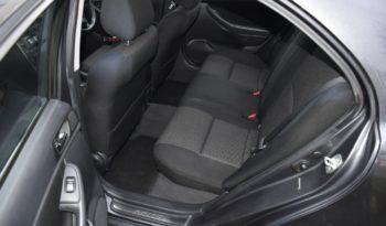 Utilizat Toyota Avensis 2006 full