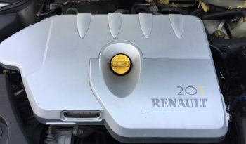 Vand Renault Laguna 2005 full