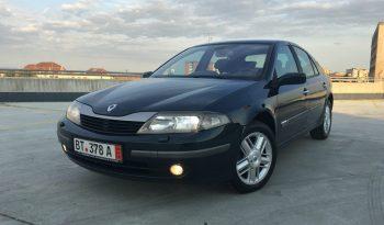 Utilizat Renault Laguna 2005